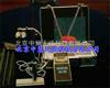 XHLS-45A旋杯式流速仪 型号:XHLS-45A