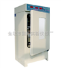 SPX-100B-D微电脑全温振荡培养箱 /振荡培养箱