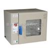 GZX-9070MBE实验室电热鼓风干燥箱
