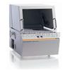 X-RAY XUL苏州荧光光谱仪