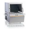 X-RAY XUL-XYmfischer荧光镀层分析仪x-ray