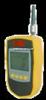 BX172汉威BX172便携式毒性气体探测仪