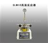 河南定制SLM10高温反应器