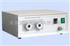 250W双孔冷光源  光源光纤、卤素灯