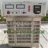 空气消毒机/中央空调内置臭氧发生器(100g/h)型号:ZH4385