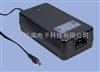 AMP5001-06AMP5001-02,AMP5001-05,AMP5001-08,AMP5001-11,50W 医用级桌面切换电源