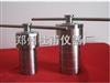 HCF-21水热合成反应釜