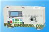 数字式动态扭矩测试仪型号:ZH4376