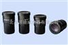 WF20X20X目镜(对) 视场12