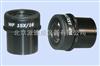 WF15X10X可调目镜带分划板 超高清目镜