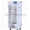 TF-CX-1(喷塑)普通型层析冷柜