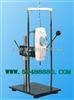 手压式拉压测试架 型号:ZH4358