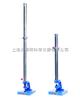 CJQ-II漆膜冲击器/上海普申0-100cm漆膜冲击器