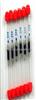 热解析型活性炭采样管,采样管,活性炭采样管