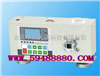 数字式扭矩测试仪 型号:ZH4305