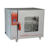 BGZ-140数显电热鼓风干燥箱