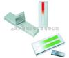 ISO刮板双槽细度计/上海普申刮板双槽细度计