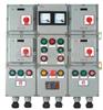 CBP51平安防爆专业生产防水防爆箱 户外使用防水防爆配电箱