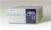 LC100plus單泵液相色譜儀