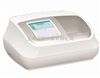 SPR-960自动酶标分析仪(Micro-plate Reader)