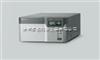 EX1600EX1600 检测器
