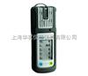 X-am 500德尔格二氧化碳检测分析仪X-am 5000