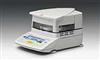 MA150赛多利斯MA150水分测定仪 采用陶瓷或石英加热源(同红外线加热)
