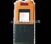 汉威BX258毒性气体检测仪,河南汉威代理
