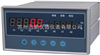 盐城新品SPB-XSM7/A-H电厂专用转速表