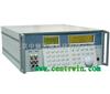 大功率可程控多功能标准源 型号:ZH4229
