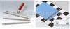 三支装线棒涂布器200mm/上海三申线棒涂布器200mm三支装