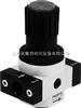 LR-3/8-D-MINI费斯托减压阀LR-3/8-D-MINI,162580