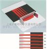 LPQ流平实验器/上海普申流平试验仪