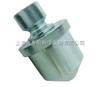 GZQ漆膜干燥时间测定器/上海普申漆膜干燥时间测定器