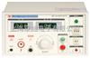 YD-2670BYD2670B耐电压测试仪