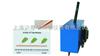 组合式铅笔硬度计/上海普申组合式铅笔硬度计(三种砝码)