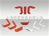 美国进口 透析袋夹zi 透析膜夹 55mm配重夹 加重夹 下沉夹 132745