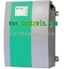 氨氮在线分析仪/UV法氨氮分析仪/在线氨氮检测仪 型号:ZH4149