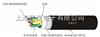 EXT-01-SB/XLPU 20936交聯PE絕緣、耐油耐熱高柔性無鹵素環保移動用屏蔽電纜
