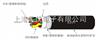 EXT-01-SB/FE(2517-15氟塑料絕緣、耐油耐熱高柔性移動用屏蔽電纜EXT-01-SB/FE(2517-1516 TAY) LF