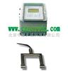 超声波污泥浓度计 型号:ZH4140