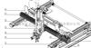 DGE-63-2000-SP-FESTO电缸/滚珠丝杆式电缸
