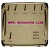 交直流标准电阻器 型号:ZH4134
