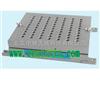 大流量切割器/PM10切割器(配SDLKC-1000)型号:ZH4131