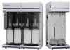ASAP 2460系列多站扩展式全自动比表面与孔隙度分析仪