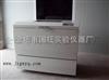 ZHWY-111C卧式加高型大容量全温恒温摇床/卧式大容量全温摇床