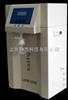 easyQ-A10-疾病预防控制中心超纯水仪(县级)