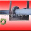 齐全加工定做 空调管道管托 空调管道木管托 生产厂家
