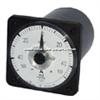 光柱式交流电流电压表Q96-RZG