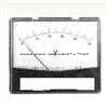 矩形電測量指示儀表:69C7-V